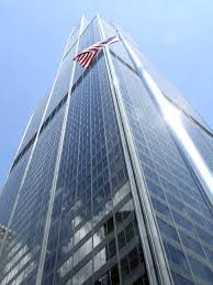 willis tower formerly sears tower u2013 chicago u2013 backpack journalist