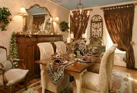 western home decor ideas new for cool design homes arafen