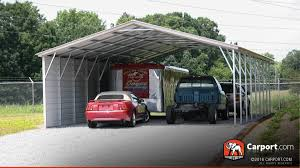 Canopy Carports South Carolina Carports Metal Buildings And Garages