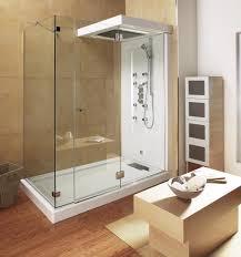 Bathrooms Small Ideas by Modern Small Bathroom Designs Best 20 Modern Small Bathroom