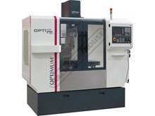 new and used milling machines for sale in australia
