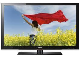 amazon black friday specials 2012 amazon com samsung ln40c530 40 inch 1080p 60 hz lcd hdtv black