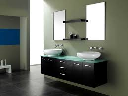 Bathroom Design Software Free Bathroom Inspiring Design Your Own Bathroom Vanity For Your Home