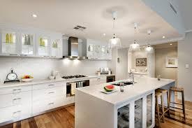 Home Interior Kitchen Designs Top 25 Best Wood Floor Kitchen Ideas On Pinterest Timeless