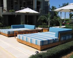 outdoor futon houzz