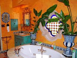 cool mexican interior design home design wonderfull simple and