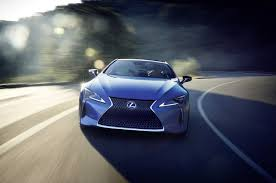 lexus hybrid sedan hs250h 2018 lexus lc 500h uses 3 5 liter v 6 electric motor for 354 hp