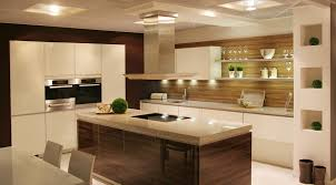 Kitchen Cabinets Hialeah Fl Hb Imperial Woodworks Inc Hialeah Fl 33018 Yp Com