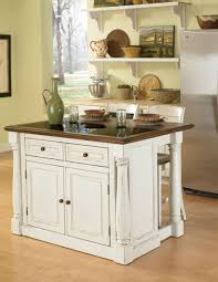 Portable Islands For Kitchens Small Apartment Kitchen Island Regarding Small Apartment Kitchen