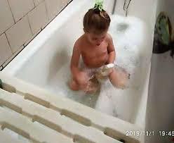 rajce  [[[[deti idnes rajce bath 12|dobesovi - iDnes