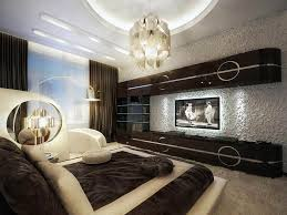 Small Bedroom With Tv Designs Ideas For Bedrooms 4068