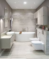 Bathroom Design Guide Bathroom Designing 25 Small Bathroom Design Ideas Small Bathroom