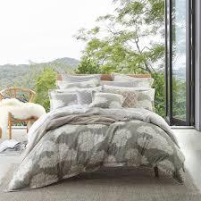 bed linen online quilt covers sheet sets cushions planetlinen