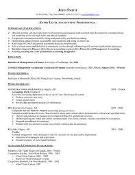 Imagerackus Unique Customer Service Resume Future Career Resumes     Get Inspired with imagerack us Imagerackus Fetching Customer Service Resume Future Career Resumes With Amazing Sample Entry Level Accountant Resume And