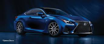 lexus usa build and price lexus tucson on speedway is a tucson lexus dealer and a new car