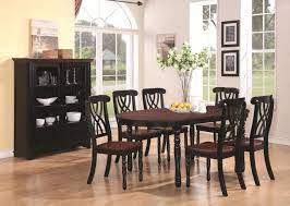 Teak Dining Room Table And Chairs by Teak Dining Room Table And Chairs Trends Cherry Wood Kitchen