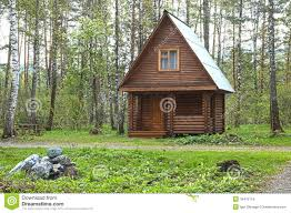 small house woods stock photos images u0026 pictures 1 541 images