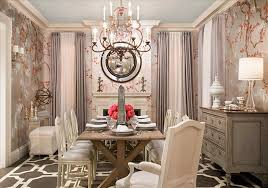 Small Formal Dining Room Sets by 100 Small Formal Living Room Ideas Formal Living Room