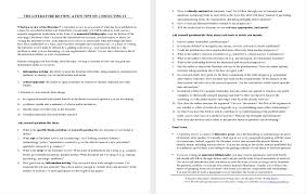 How To Write An English Literature Essay Plan General Essay General Essay Writing Tips