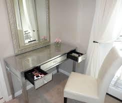 Bedroom Vanity Furniture Canada Sophisticated Silver Nightstand To Any Bedroom U2014 Home Design
