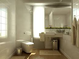 bathroom luxurious bathrooms modern bathrooms white tile sink
