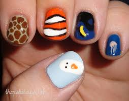 disney frozen nail art olaf youtube disney gel nail designs top