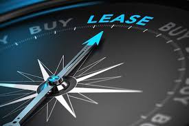 Equipment Leasing  A Guide for Business Owners BusinessNewsDaily