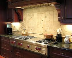 modern kitchen backsplash ideas alluring kitchen backsplash