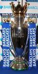 Premier League - Wikipedia, the free encyclopedia