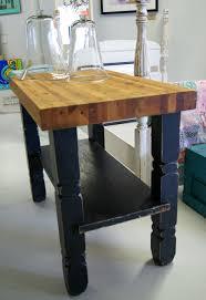 kitchen carts canada utility cart lowes new ideas island wheels