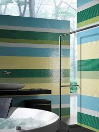 Kitchen Tiles Designs by Glass Tile Backsplashes Hgtv