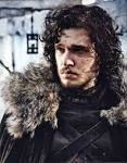 JON SNOW, inspiration for mens fashion