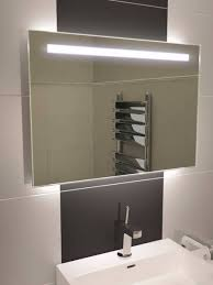 cool 50 bathroom lighting ikea design inspiration of bathroom