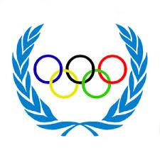 Pengertian dan sejarah olahraga (understanding and history of the sport)