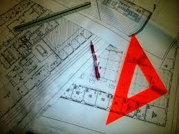 interior design services u2013 materials management