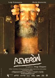 Reverón (2011) [Latino]