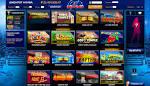 Блокировка онлайн-казино и зеркало Вулкан