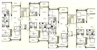 Multiple Family House Plans Multiple Family Home Plans Dmdmagazine Home Interior Furniture