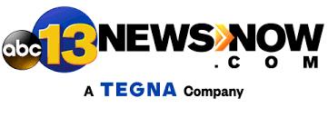 Home     NEWSNOW com