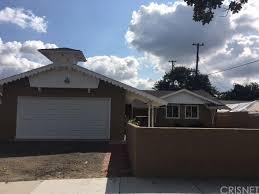 Stadium Lofts Anaheim Floor Plans by Anaheim Ca Real Estate Anaheim Homes For Sale