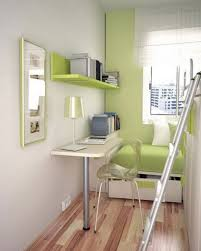 Home Decor Ideas For Small Bedroom Bedroom Decorating Ideas Small Space Home Decor Interior And