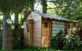 How To Build A Storage Shed Plans Free by How To Build A Storage Shed From Scratch