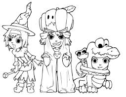 Halloween Masks Printables Halloween Printables Free Coloring Pages 2 Coloring Page