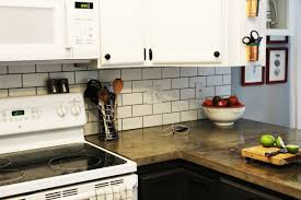 Glass Kitchen Tile Backsplash Ideas Kitchen Glass Tile Backsplash Ideas Pictures Tips From Hgtv Tiling