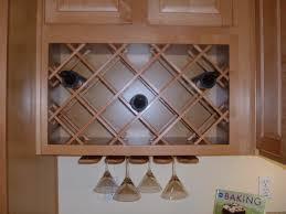 Corner Wall Cabinet Kitchen Wall Cabinet Wine Rack Roselawnlutheran