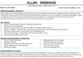 Sample Resumes For Hairdressers Hairdressing CV Template CV     Pinterest