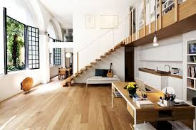 ideas about small office architecture design free home designs