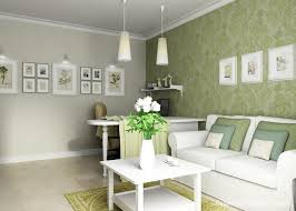 Wallpaper Living Room Ideas For Decorating Wallpaper Living Room - Wallpaper living room ideas for decorating
