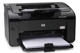 Sửa lỗi máy in HP CANON SAMSUNG bị có vệt đen , lốm đốm hay vạch màu đen ?