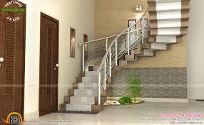 Home Interior Design Kerala by Tag For Kerala Home Kitchen Designs Nanilumi
